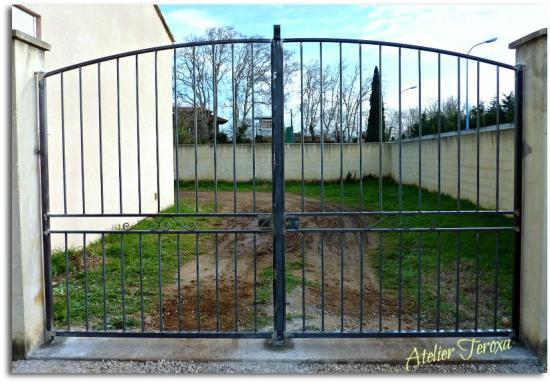 Portail Avignon 2