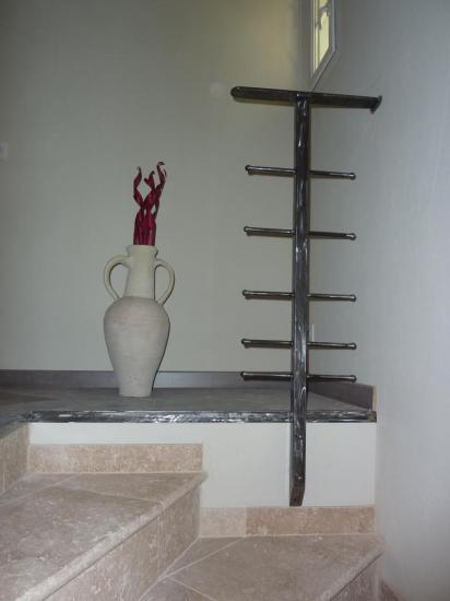 rampe desing 004