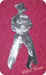 Figurine-J-W.jpg