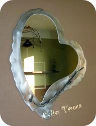 Miroir-Coeur.jpg
