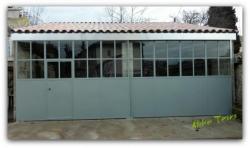 Portail-maison-002.jpg