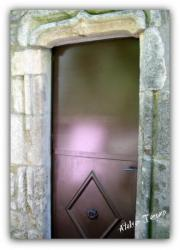 Porte-Valgorge-2.jpg
