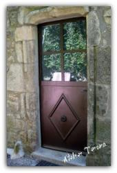 Porte-Valgorge.jpg