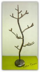 arbre-a-bijoux-gm.jpg
