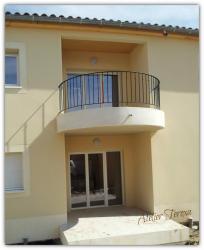 balcon-pernes.jpg