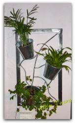 cadre-vegetal-3.jpg