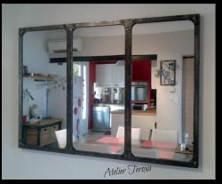 miroir.png