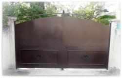 portail-loriol.jpg
