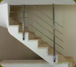 rampe-design.jpg