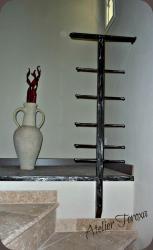 rampe-desing-004.jpg