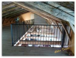 rampe-mezzanine-1.jpg