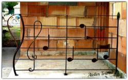 rampe-musicale-1.jpg