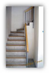 rampe-saumane-1.jpg